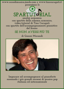 Cov.Gianni Morandi