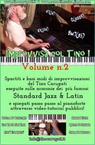 locandina-vol2
