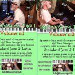 volume-1e2