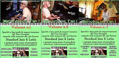 locandina-123-res