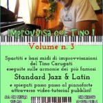 locandina vol3