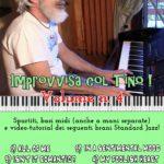 locandina impro tino4